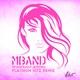 MBAND - Правильная девочка (PLATINUM HITZ Remix)