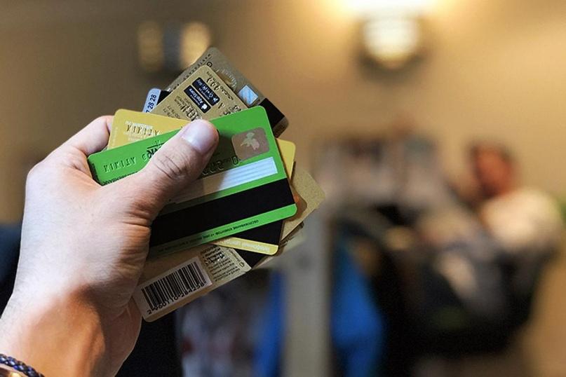 Распознать мошенника может каждый, изображение №3