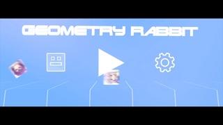 это правда геометри деш   soulja boy - pretty geometry dash swag (VERY based!! 2026 exclusive)