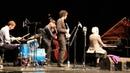 Ignasi Terraza Trio Luigi Grasso Benny's Tune