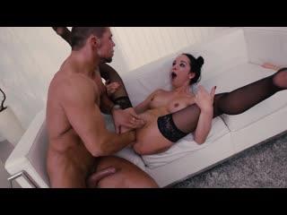 Francys Belle п порно, секс, минет, сиськи, анал, sex, porno, brazzers, gonzo, anal, blowjob, milf