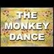 Earl Parker - The Monkey Dance