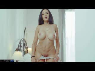 PornFidelity E855 Katrina Moreno- CREAMPIE FOR KATRINA Teen Fidelity Porn Cumshot