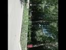 зыряновск паркі