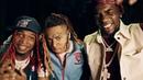 Lil Gotit — Get N Dere Gang Feat. Lil Keed Yak Gotti