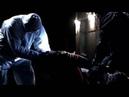 Сериал Сталкер / stalker (2012)- трейлер -