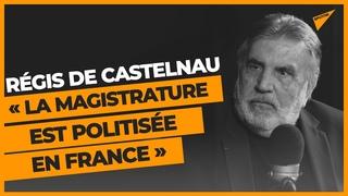Affaire « des écoutes » : une justice française aux ordres ?