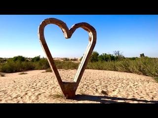 Follow - 11 Unicorns // Dubai Tour Recap, DJ Tourlife // Marina, Love Island, Desert / TECHNO