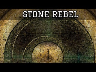 Stone Rebel - Starlight Anarchy (2019) [Full Album]