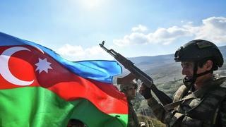 Секреты Баку в прицеле соседей. Жестче, чем армяне Россия отреагирует