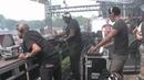 Belleville 3 Kevin Saunderson Derrick May Juan Atkins @ Awakenings Festival 2010