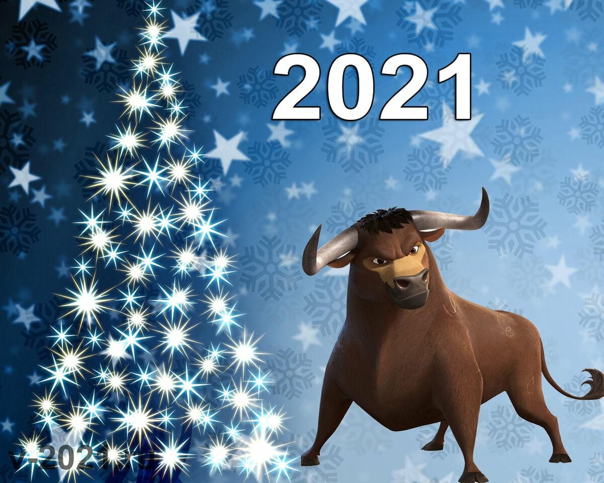 Афиша Челябинск Где встретить новый год 2021 в Челябинске