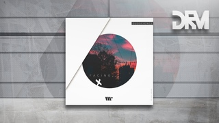 Duoscience - Archangel [DNBB Records]