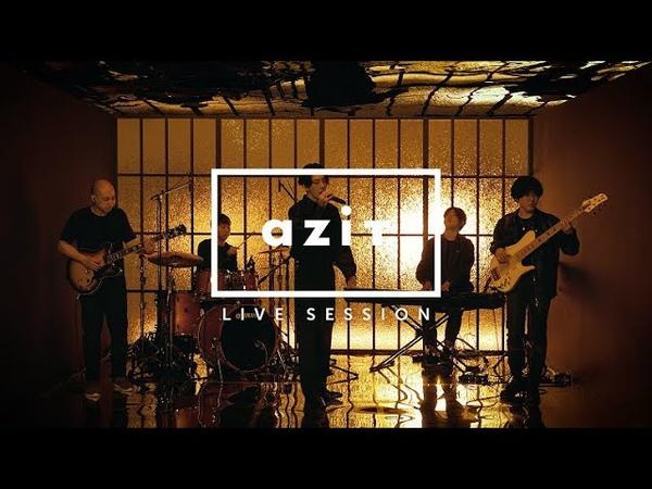 서사무엘 굴레 Samuel Seo CYCLE 아지트라이브 Azit Live 70
