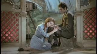 Üç Arkadaş - Eski Türk Filmi Tek Parça (Restorasyo(480P)