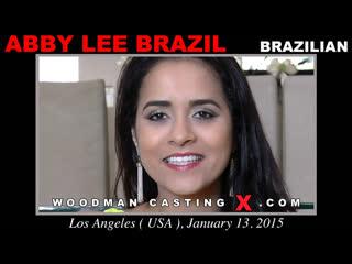Abby Lee Brazil and Joleyn Burst