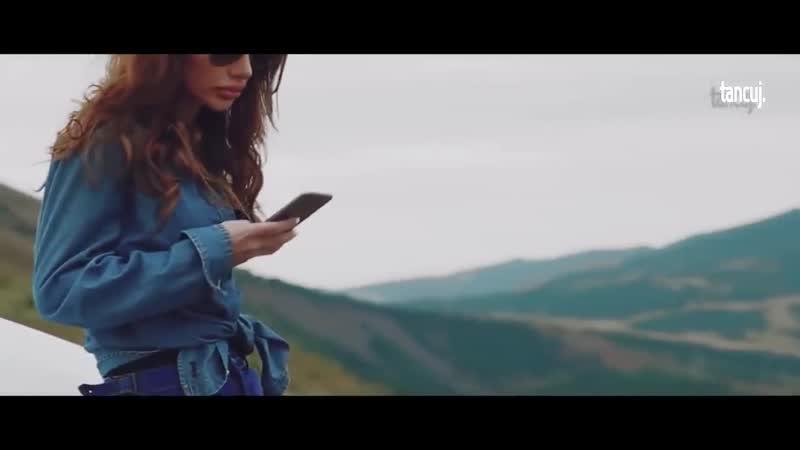GAYAZOV$ BROTHER$ - КРЕДО (DS Project Remix) (Music Video)