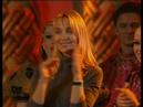 История Русского национального балета Кострома. Подборка к 20-летию 2011г