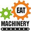 EAT machinery