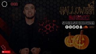 DJ ZAAK Pres. [Special Set Halloween] 2019 #007