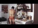 Советский художественный фильм Долгая дорога к себе СССР,1983 г