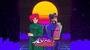 Astro's Bizarre Discoteque (FULL ALBUM)