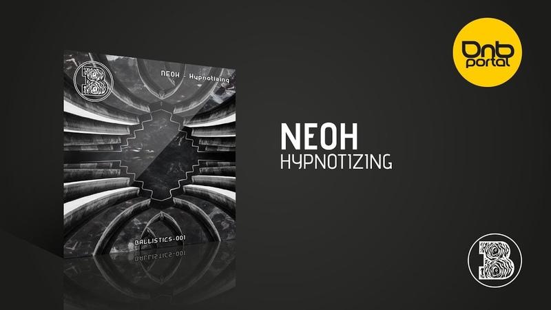 NEOH - Hypnotizing [BOEY Audio]