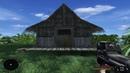Прохождение новой версии карты Paradise от Ивана Комарова в игре Far Cry 1