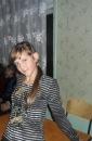 Личный фотоальбом Маргариты Немкович
