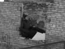 Личный фотоальбом Александры Дуровой