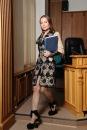 Персональный фотоальбом Юлии Михалковой