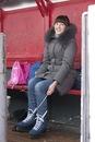 Личный фотоальбом Анастасии Бурцевой