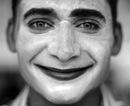Личный фотоальбом Юрия Станкевича