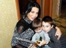 Личный фотоальбом Оксаны Ковалевской