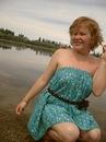 Личный фотоальбом Светик Turanova
