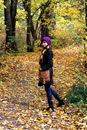 Фотоальбом Анюты Вишняковой