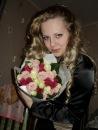 Фотоальбом Виктории Селиверстовой