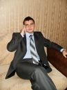 Личный фотоальбом Виталия Буданова