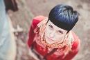 Личный фотоальбом Виктории Хрулёвы