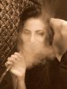 Личный фотоальбом Анжелы Хачатрян
