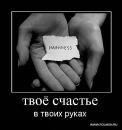 Фотоальбом человека Ольги Крюковой