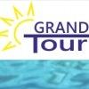 GRAND TOUR планируй свой отдых с нами!
