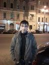 Личный фотоальбом Эльдара Гусейнова
