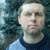 СергейГрыгоров