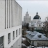 ГПИБ России (Историческая библиотека)