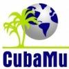 Cubamundo Travel agency