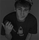 Личный фотоальбом Антона Вирты