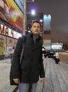 Фотоальбом человека Дмитрия Соболева