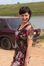 Личный фотоальбом Екатерины Тайбатуновой