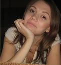 Фотоальбом Виктории Симавоновой